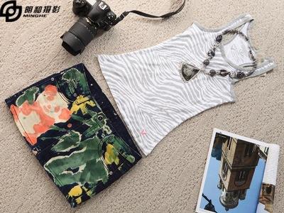 供应杭州大型集体照拍摄合影摄影杭州会议集 供应菜品拍摄(摄影)/食品