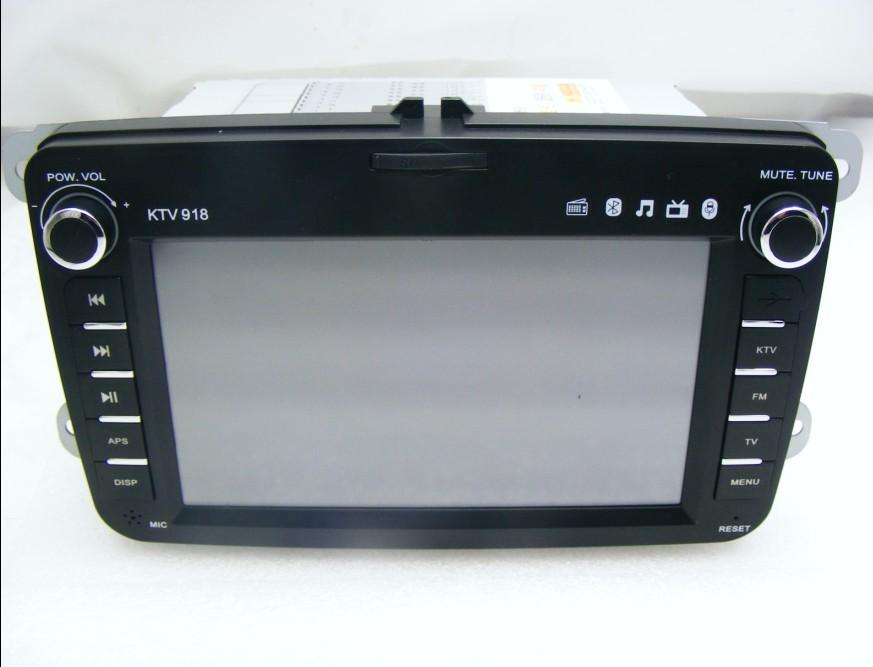 电视机推箱子第八关怎么过图解