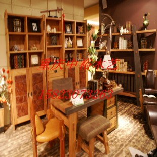 仿古门窗,挂件,花架,屏风,明清家具,精品木雕,实木楼梯,欧式雕花,工艺