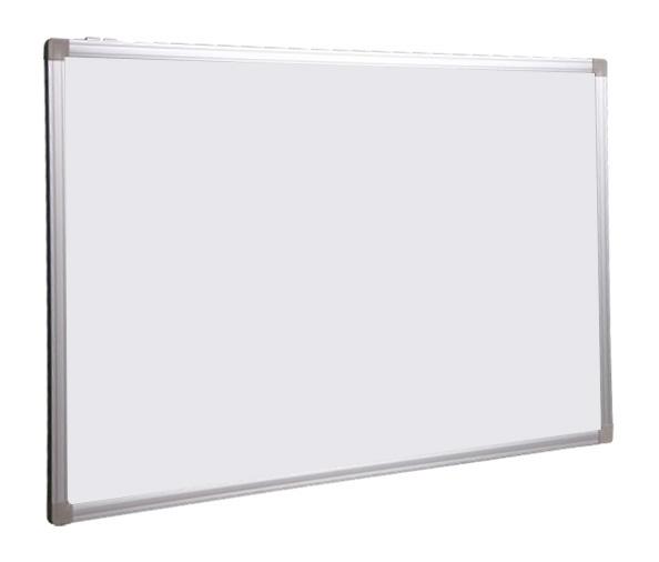 烤漆玻璃白板,磨砂,喷砂玻璃白板,玻璃黑板,玻璃绿板,木质边框白板
