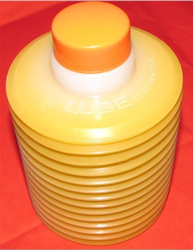 供应日本LUBE润滑油NS2 2 7 700cc 东莞日贸