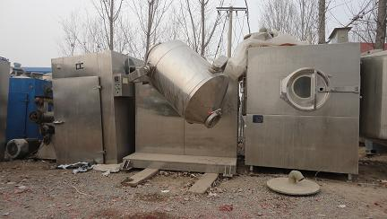 回收杭州化工设备求购12v自吸泵图片