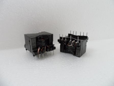 供应pq3220电动车充电器变压器