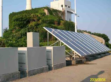 安徽太阳能电池板厂家,太阳能并离网电站,批发,出口