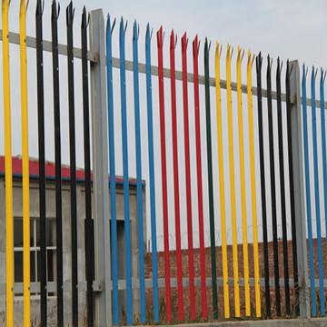 供应欧式护栏|欧式护栏厂家|欧式护栏图片
