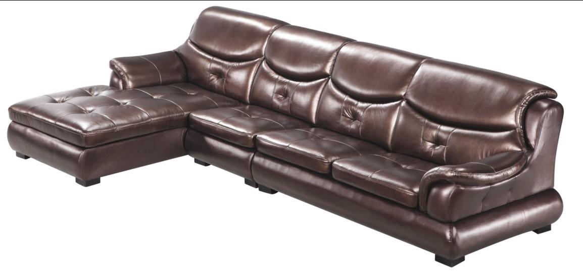 供应北京客厅真皮休闲沙发北京客厅真皮欧式休闲沙发