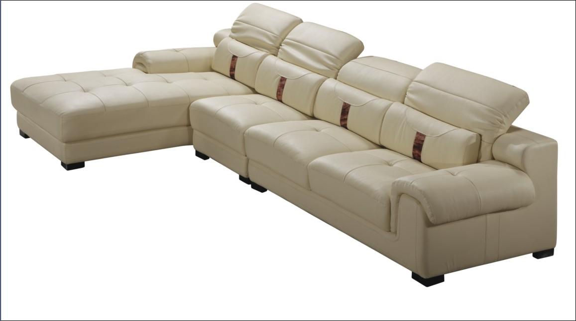 供应北京欧式转角真皮沙发品牌北京欧式转角真皮休闲