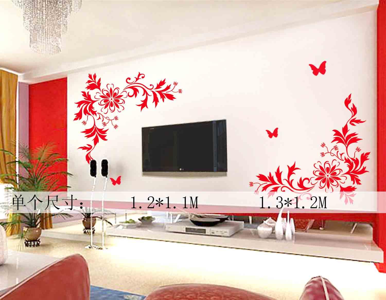 实力:馨雅墙艺占地临沂兰山区,位于5万平方米,是临沂唯一一家具室内设计v实力案怎么写图片