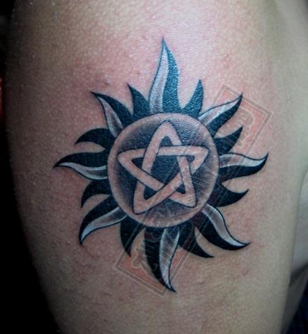 福州纹身,福州刺青,纹身刺青图案图片——墨鬼堂刺青