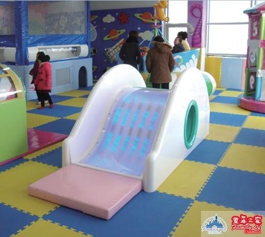 室内儿童娱乐项目 室内儿童游乐园项目 儿童室内活动室