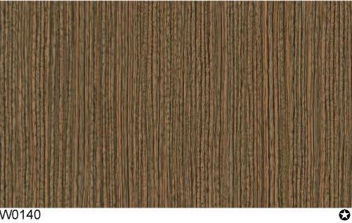 供应pvc木纹纸厂家