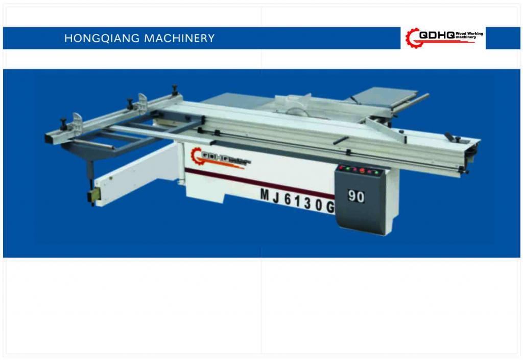 pvc板,有机玻璃板及实木等木材结构,硬度相似的板材;移动工作台导轨为