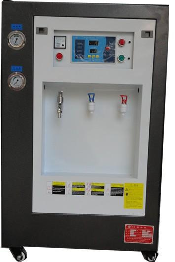多功能饮用冷水机批发 饮用冰水机 冷冻机