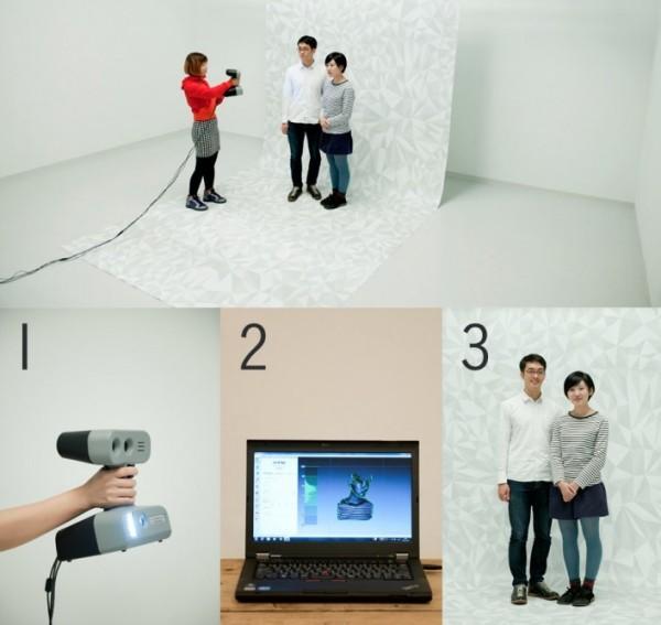 彩色扫描仪_扫描仪明基S500平板式彩色扫描仪