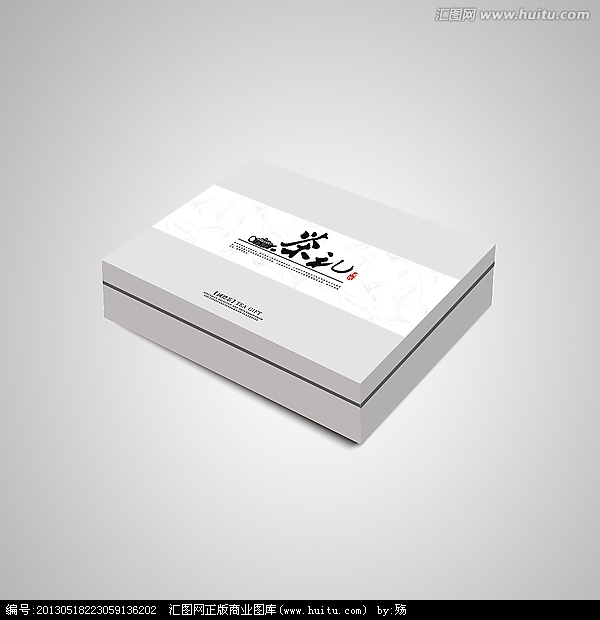 我公司专业设计生产各种保健品包装盒,天地盖礼盒,翻盖礼盒等.图片