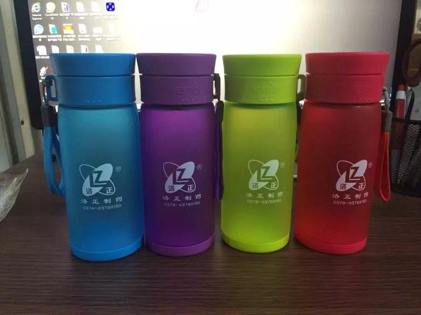 洛阳广告杯定做塑料杯玻璃杯紫砂杯保温杯