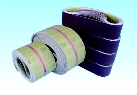 砂布轮--环氧-酚醛树脂胶粘剂