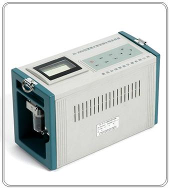 供应2001智空气微生物采样器omega3菜籽油图片