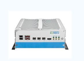 嵌入式工控系统嵌入式工控机