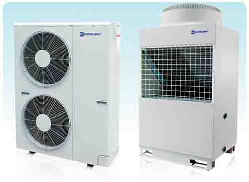 安装冷却塔,锅炉,冷却泵及相关管道