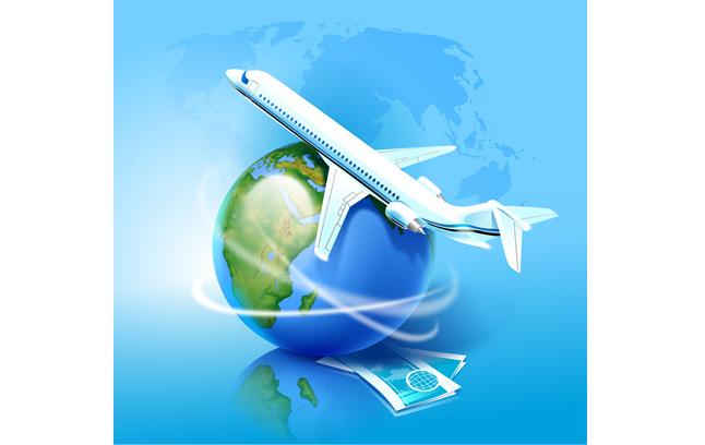 南京到龙岩飞机