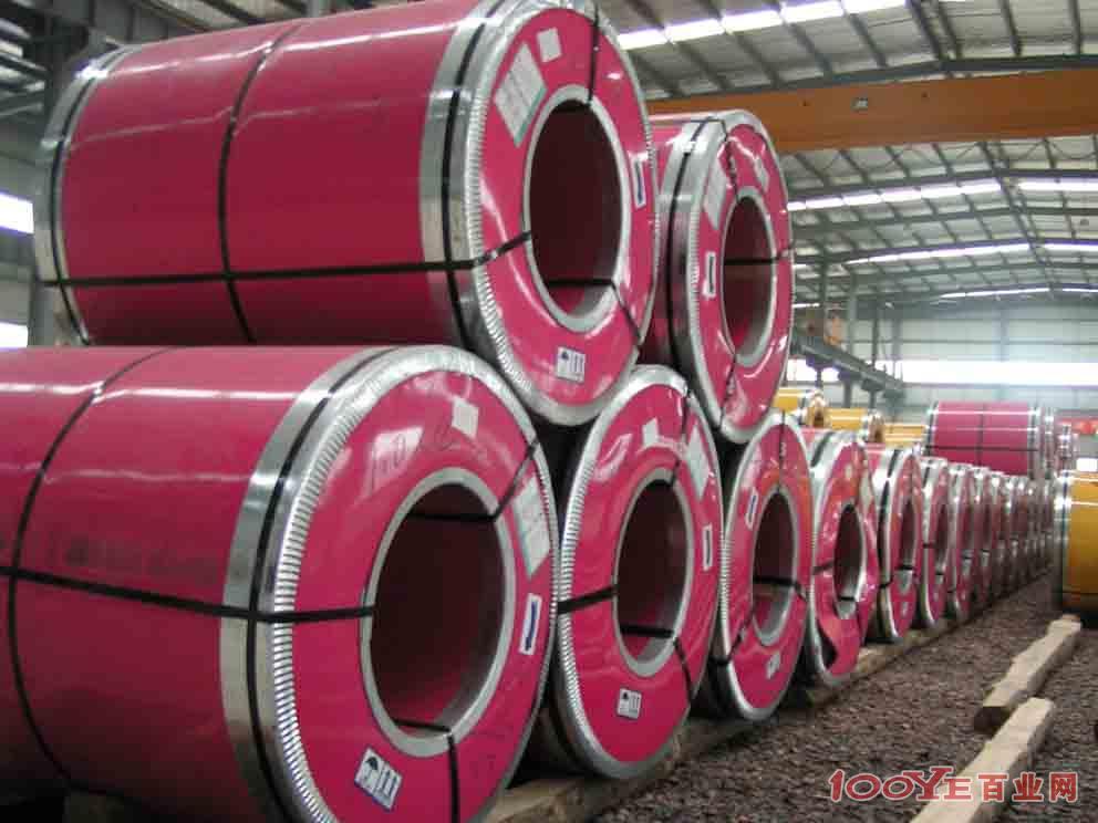 供应不锈钢卷板生产厂家 批发零售