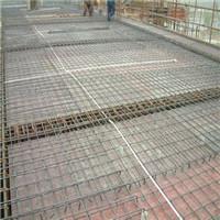 55平方米的c25混凝土石子,厚10cm要水泥,沙,楼板?学科设计类图片