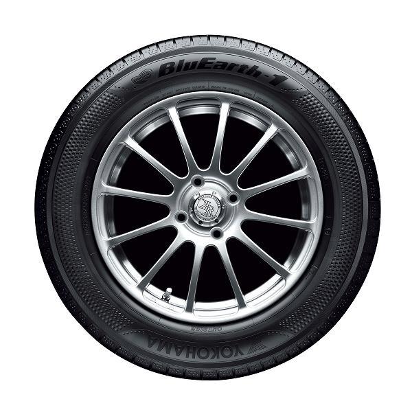 zonda是什么牌子轮胎_车主指南