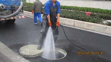 松江区泖港镇管道疏通下水道清洗是优惠抽粪52212011