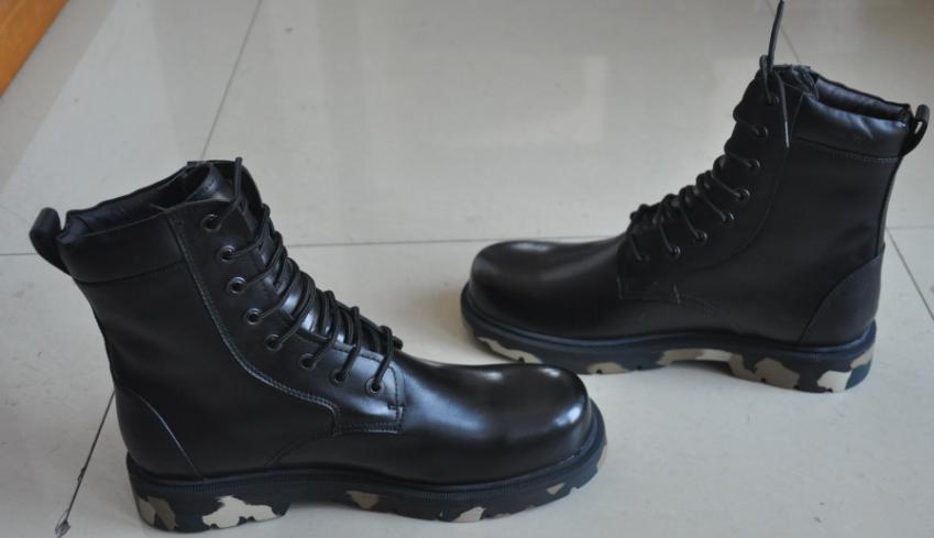 交通现场勘查靴、交通现场勘察靴报价