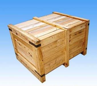 供应北京木箱包装设计定做|13520491598北京木箱包装公司