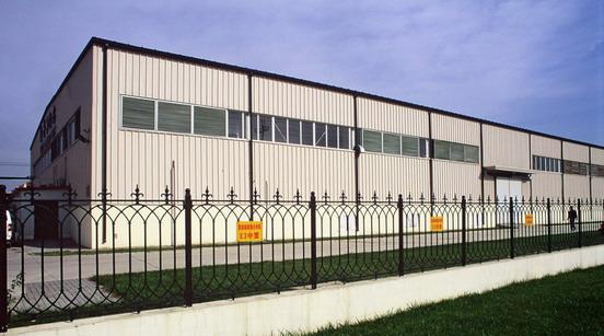 钢结构和桥梁钢结构产品为主,设有轻h型钢构件,管桁架及零部件加工,重