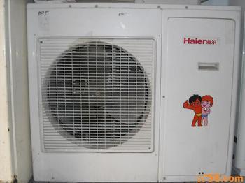 武汉海尔空调维修*电话《快速 不制冷㎡加氟%不工作>
