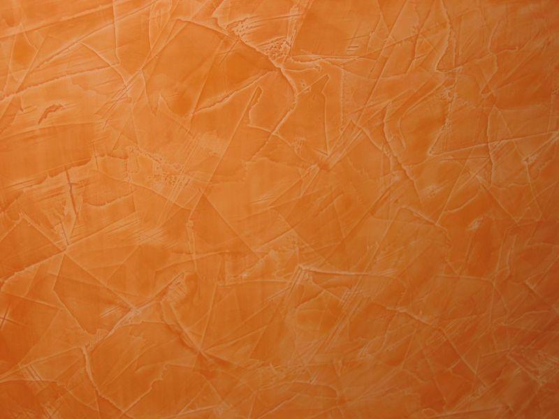 北京阿迪龙艺术涂料马来漆风格有创新,讲究花纹清晰,纹路感鲜明,在此