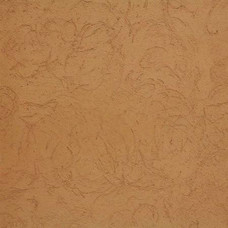 供应硅藻泥艺术涂料阿迪龙山东公司