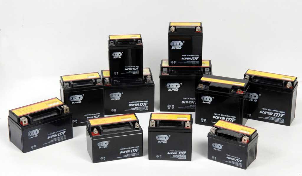 免维护铅酸蓄电池 成都铅酸蓄电池生产厂家