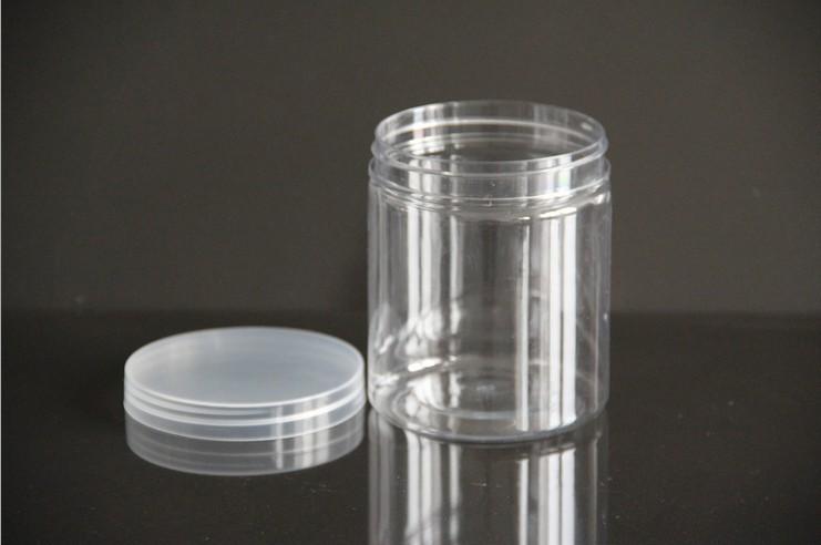 食品包装*塑料易拉罐图片