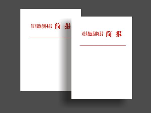 双胶纸复印纸便签文件信纸印刷制作 湖南长沙便签红头图片