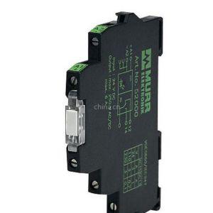供应德国穆尔murr继电器,电磁阀,开关,变送器,扩展模块图片
