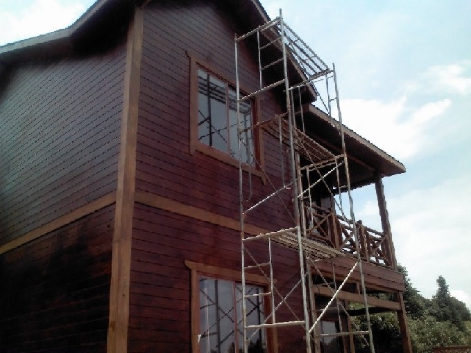 福州精品木屋搭盖,福州木屋厂家,福建木屋建造公司,大
