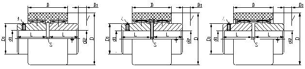 电路 电路图 电子 工程图 平面图 原理图 629_142