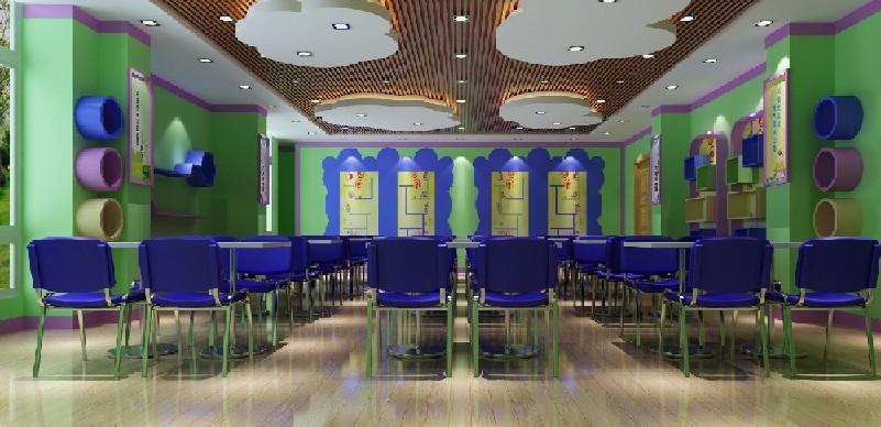 它在v高端高端空间一般强调室内墙面通透,内外宽敞,在空间平面设计中追空间的方面设计图片图片