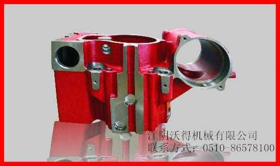 柴油机零部件,包括高压油管,液压螺栓拉伸器,随机工具,活塞,气缸盖图片