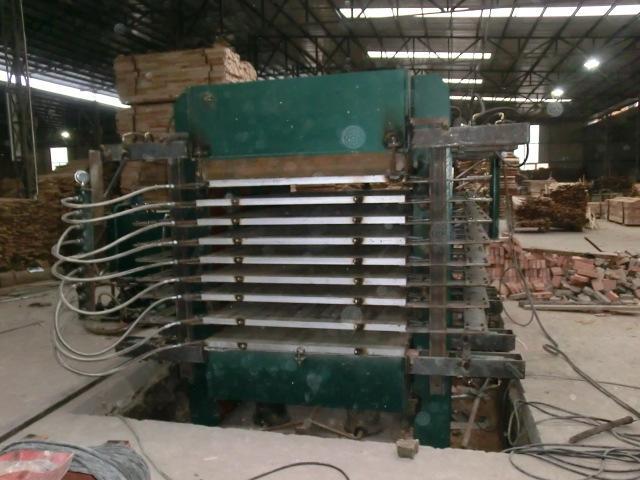 山东优质接木机哪里有 河北接木机厂家 思能