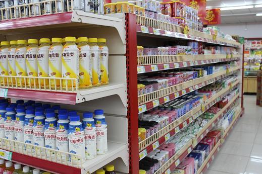 设备有限公司位于风景秀丽的海滨城市—青岛,公司主要生产超市货架