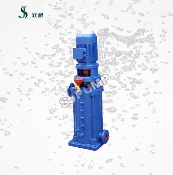 -上海双解泵业制造有限公司