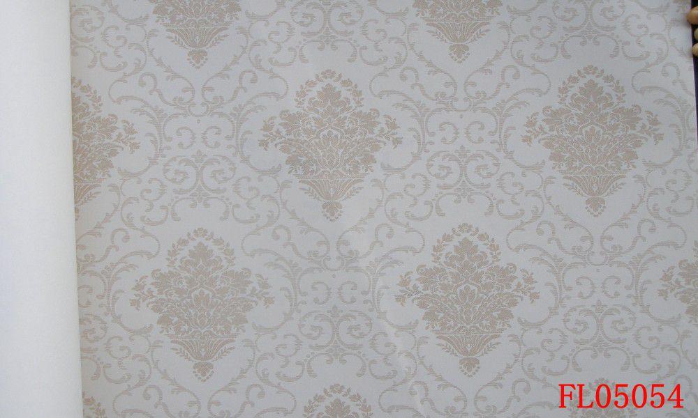 ALPS阿尔卑斯山壁纸地板正在热招各地代理商加盟 装饰风格:抽象型 花色:条纹花纹型 等级:优等品 层次构成:3 规格:53*1000(cm) 材质:PVC 产地:中国 是否外贸:否 品牌:ALPS阿尔卑山 功能:防霉、防蛀、抗菌、抗静电、防污 关于色差:墙纸系列属于色差因素比较大的一类产品,商品色彩因显示器的显示差异、光 线及拍摄设备技术等原因,会有略微与商品本身颜色不符的现象,网络上的图片也仅仅是在某一角度下拍摄,色差不可避免。若需购买的客户,可以联系客服通过摄像头等查看,以便更接近真实效果,具体以实