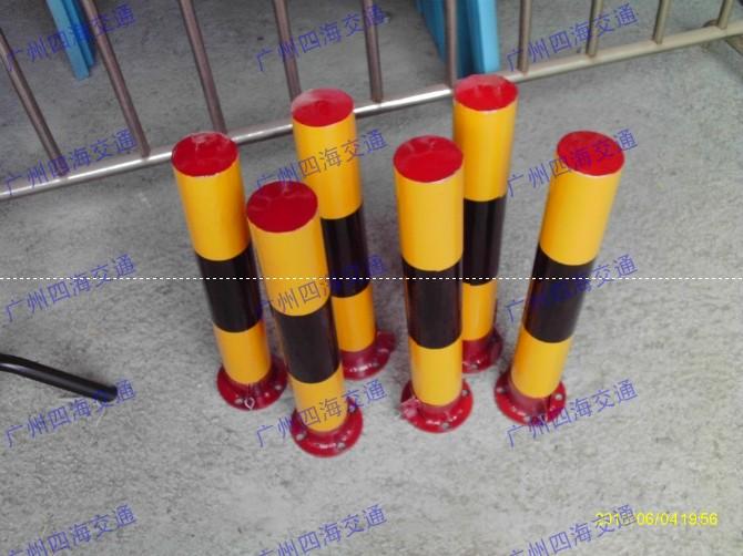专业生产警示柱,路桩,防护桩,品牌首选