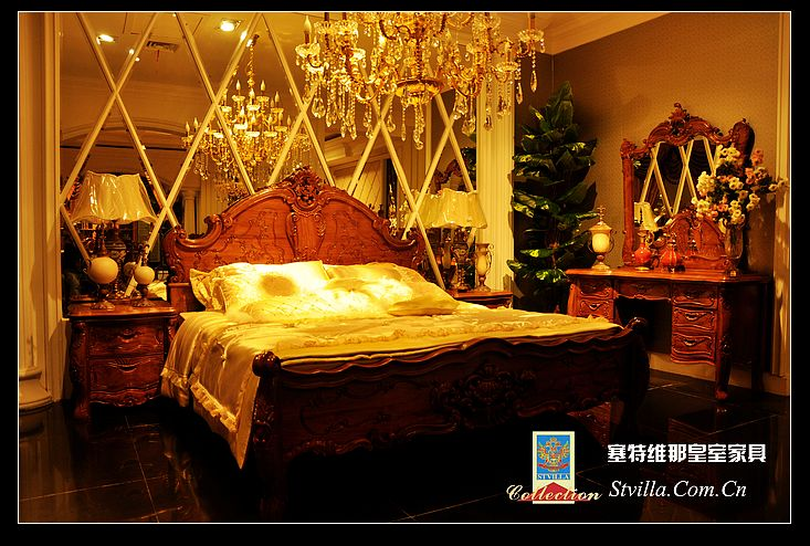 供应上海欧式家具,欧式家具在上海应该选什么品牌
