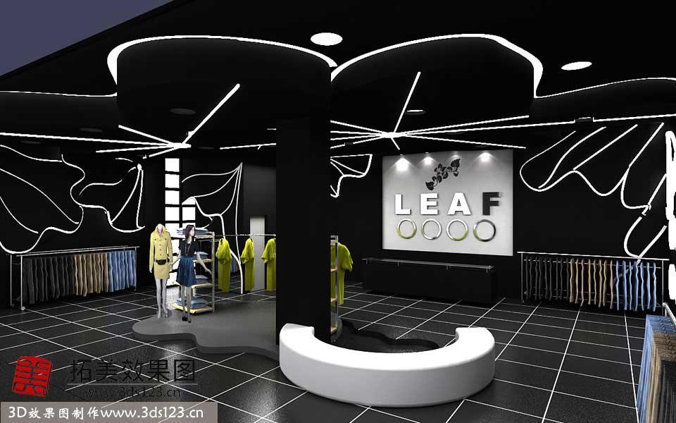 拓美装饰设计效果图制作工作室:效果图制作公司,专业绘制家装、工装、建筑与景观3D效果图。公司汇聚了一群充满活力、敬业勤勉的高素质人才,专业3D建模及VR渲染制图。与众多装饰工程公司、建筑设计研究院所、景观园林公司及办公家具公司等结成了长期合作、互利双赢的良好关系。
